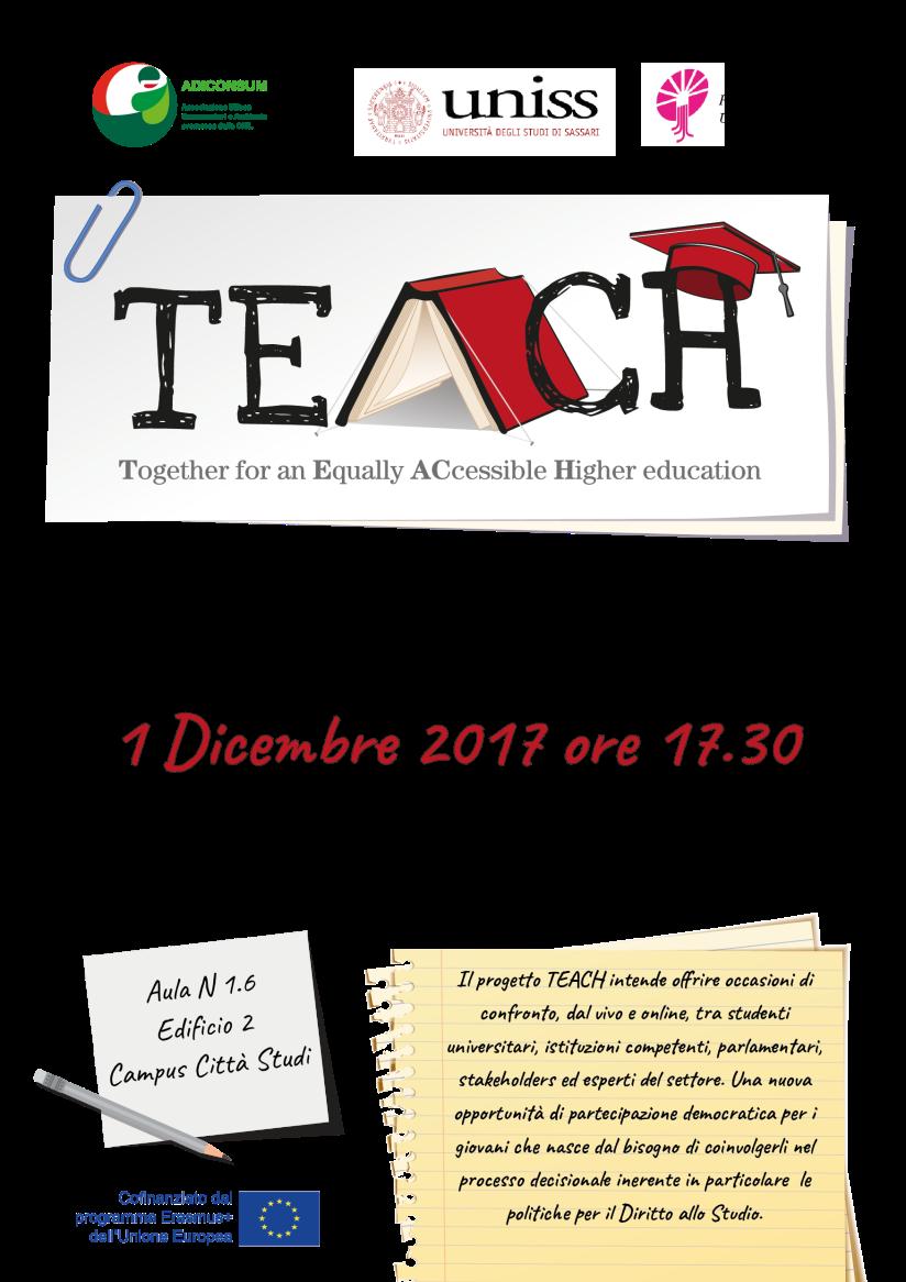 Locandina Teach_MILANO ok