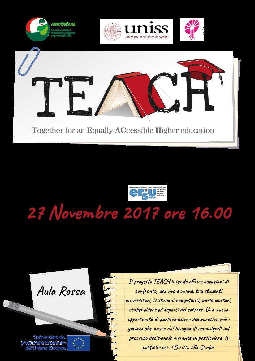 Locandina Teach_SASSARI ok
